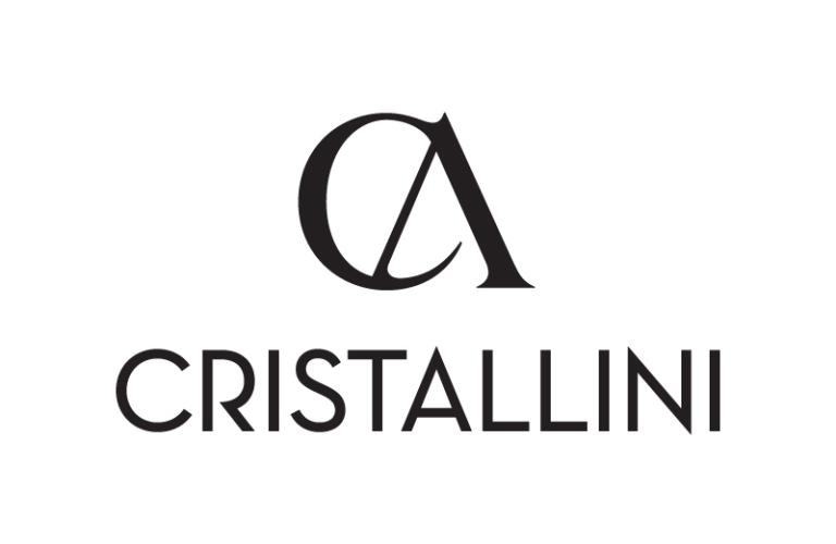 LOGO CRISTALLINI NOU 3