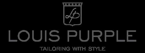 logo LP tailoring PNG
